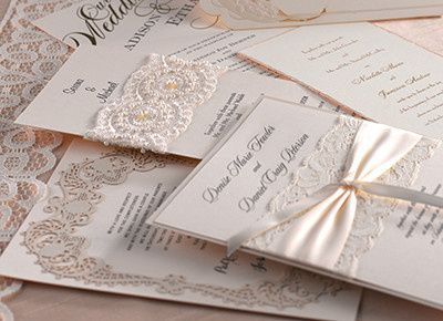 Tmx 1467312222041 Luxury1 South Yarmouth wedding invitation