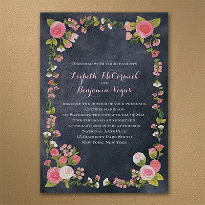 Tmx 1467312372499 3088aa33438pomn South Yarmouth wedding invitation