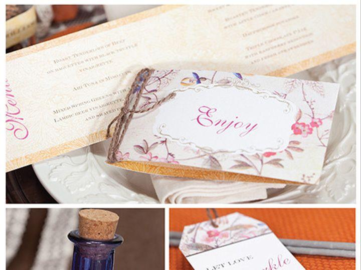 Tmx 1467312410103 Fallweddingdetailideas500 South Yarmouth wedding invitation