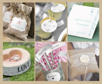 Tmx 1467312416843 Lookbook400 South Yarmouth wedding invitation