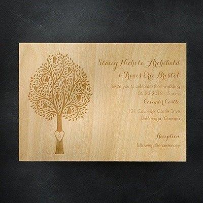 Tmx 1467312420207 X1122593360014100704400 South Yarmouth wedding invitation