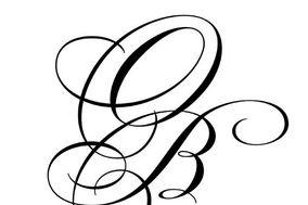 Marry Monograms