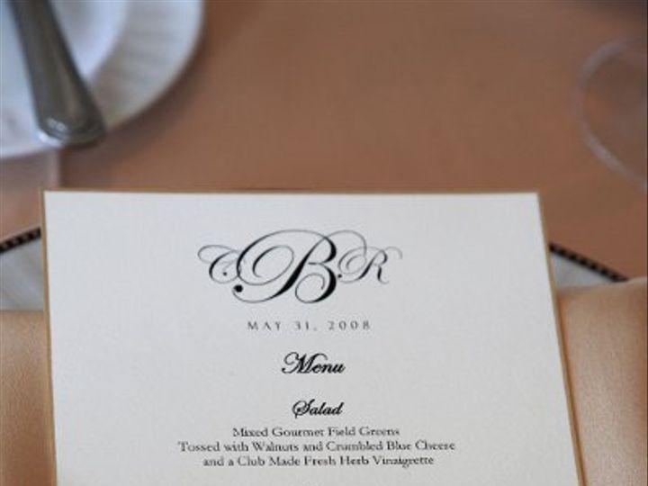 Tmx 1228162926539 Invite%26gift Seattle wedding invitation