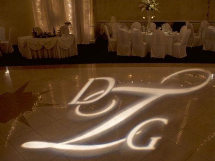Tmx 1228163088789 0307 Seattle wedding invitation