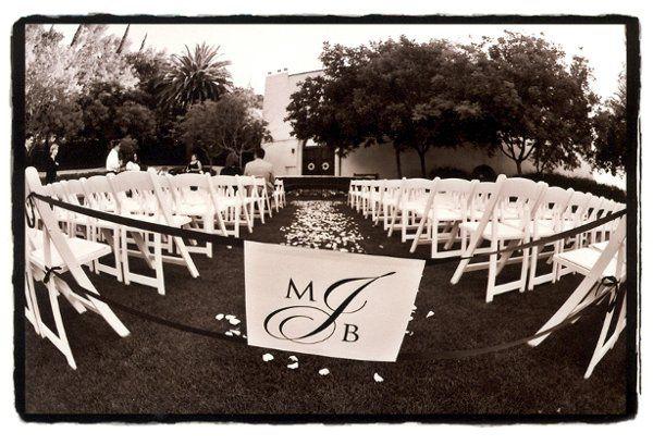Tmx 1228163090227 Visual23 Seattle wedding invitation