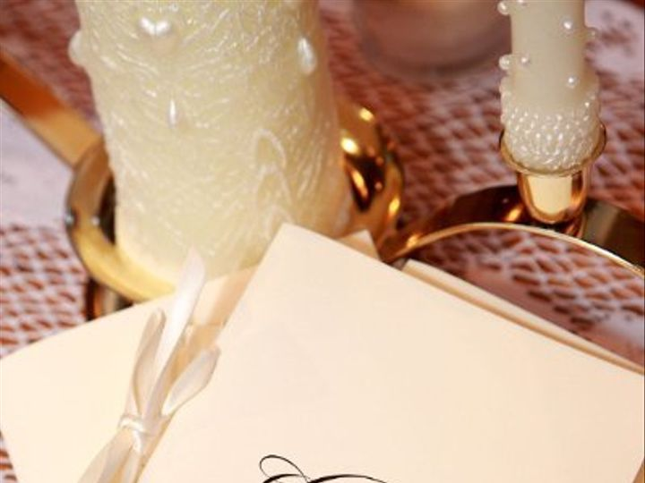 Tmx 1239211851588 CollRya230 Seattle wedding invitation