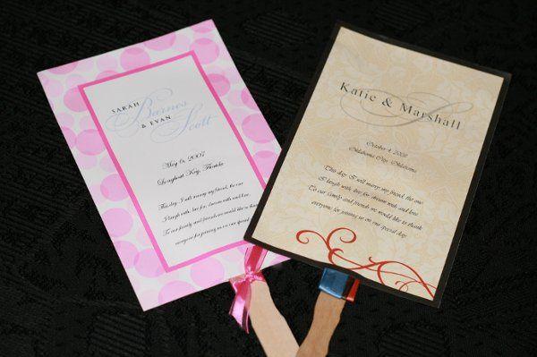 Tmx 1239211884244 Fans Seattle wedding invitation