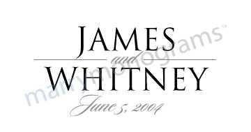 Tmx 1239299468843 20081024005836CL14 Seattle wedding invitation