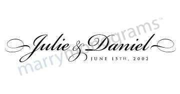 Tmx 1239299472375 20081021041031R4 Seattle wedding invitation