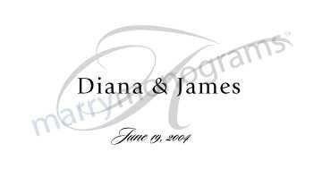 Tmx 1239299475296 20081021041031R7 Seattle wedding invitation