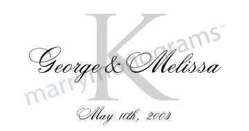 Tmx 1239299476890 20081021041042R14 Seattle wedding invitation