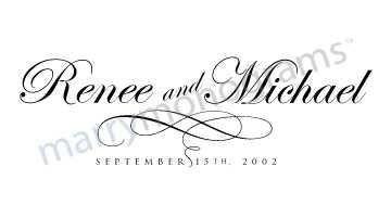 Tmx 1239299478328 20081024005835CL5 Seattle wedding invitation