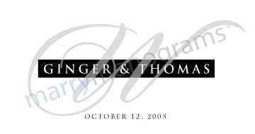 Tmx 1239299478812 20081021041057R25 Seattle wedding invitation