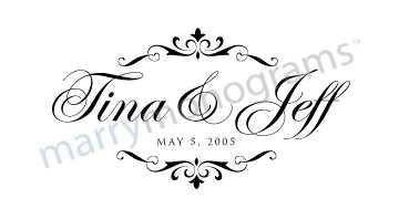Tmx 1239299479312 20081021041056R26 Seattle wedding invitation