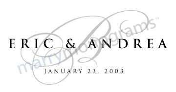 Tmx 1239299483921 20081021041028R5 Seattle wedding invitation