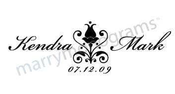 Tmx 1239299484546 20081021041055R34 Seattle wedding invitation
