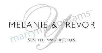 Tmx 1239299488875 20081024005836CL33 Seattle wedding invitation
