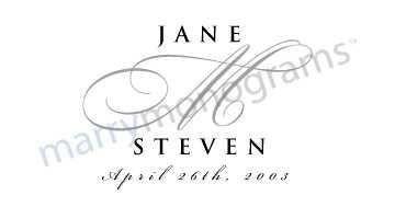 Tmx 1239299589031 20081024005840CL31 Seattle wedding invitation