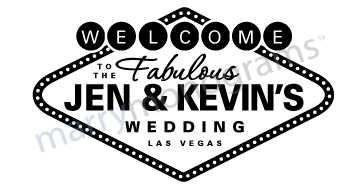 Tmx 1239299593000 20081024033304CA15 Seattle wedding invitation