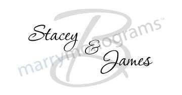 Tmx 1239299618750 20081024033302CA18 Seattle wedding invitation