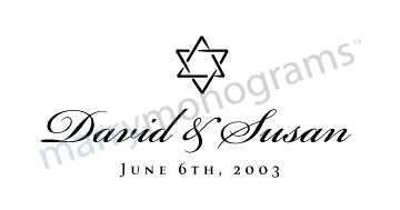 Tmx 1239299622562 20081024130626S2 Seattle wedding invitation
