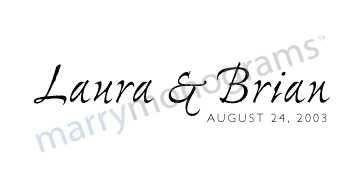 Tmx 1239299626531 20081024033301CA22 Seattle wedding invitation