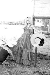 photo shoot country wm 1026 ld edit