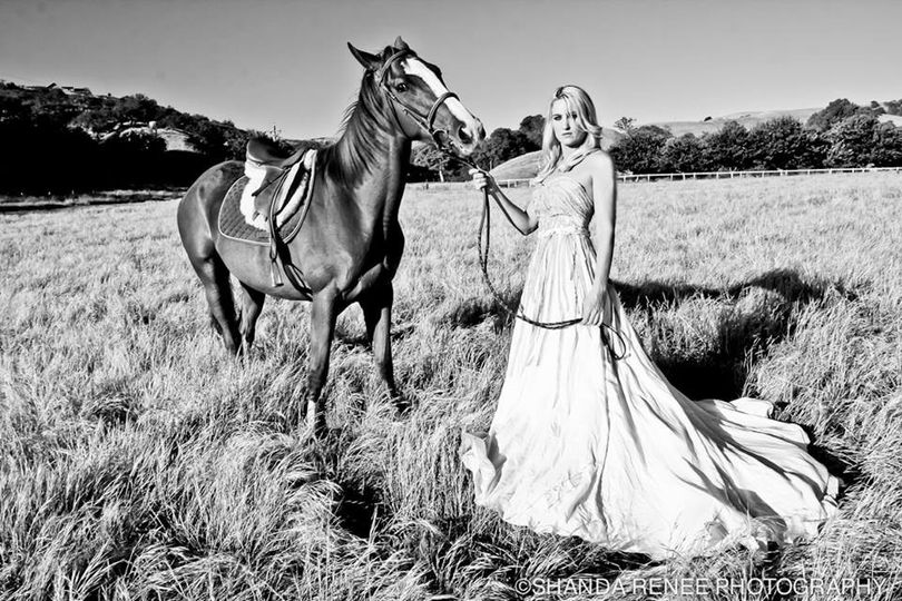 style gracecountry photoshoot 3