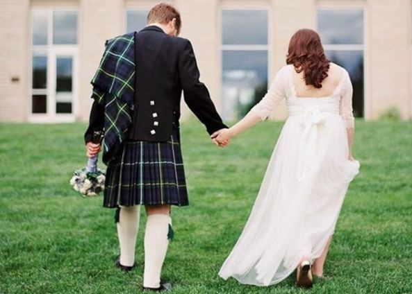 Tmx 1521447600 8a26a3225835f846 1521447599 3325a8bb0eb4988e 1521447594951 2 Capture2 Wellington, MO wedding catering