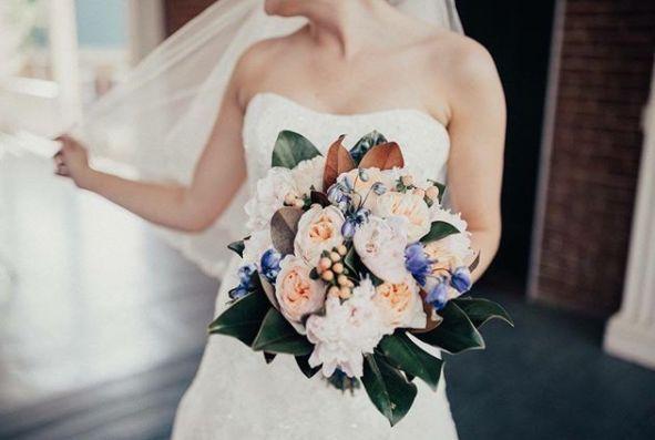Tmx 1521447601 3a2aee821f7aa66b 1521447600 Fde75af8c37c86b1 1521447594957 7 Capture7 Wellington, MO wedding catering