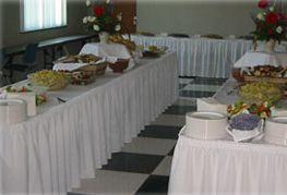 Tmx 1527007996 6c62c058c447aa96 1527007995 0de8dcbd3361a224 1527007992946 3 Capture Wellington, MO wedding catering
