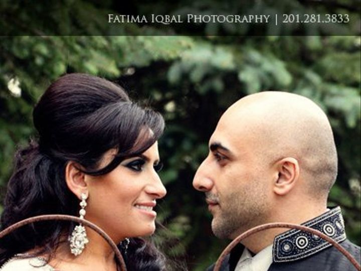 Tmx 1308080287973 Hanadi Westfield wedding beauty