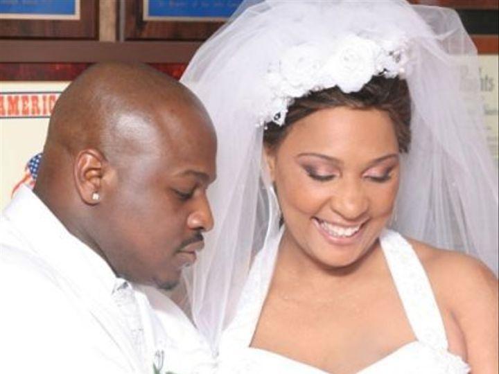 Tmx 1308080304770 Marie Westfield wedding beauty