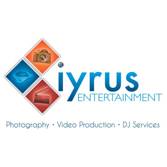 Iyrus Entertainment