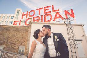 Iyrus Weddings Photo & Video