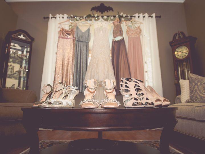 Tmx Dsc 0719 51 384860 Saint Petersburg, FL wedding photography