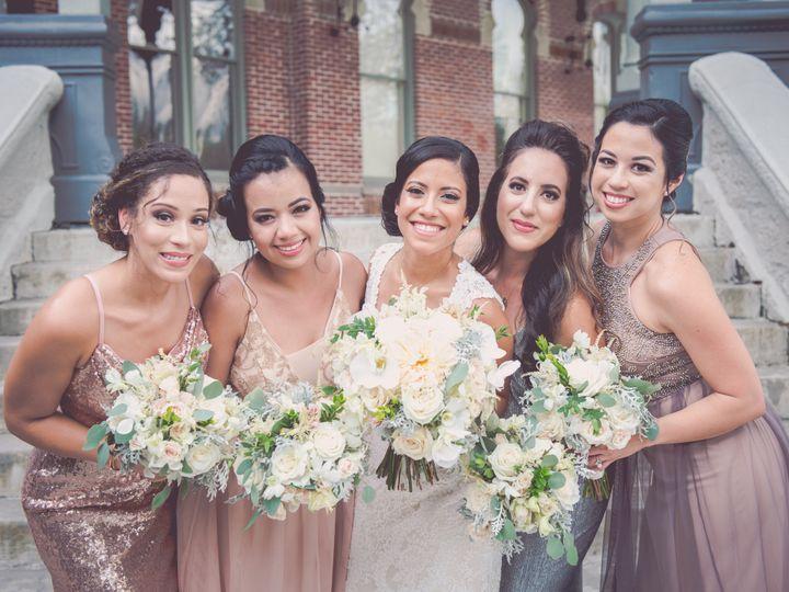 Tmx Dsc 1838 51 384860 Saint Petersburg, FL wedding photography