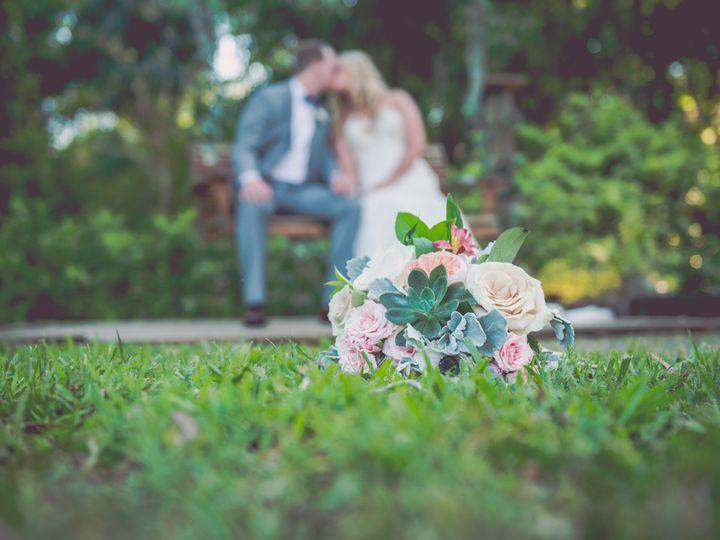 Tmx Dsc 1964 51 384860 Saint Petersburg, FL wedding photography