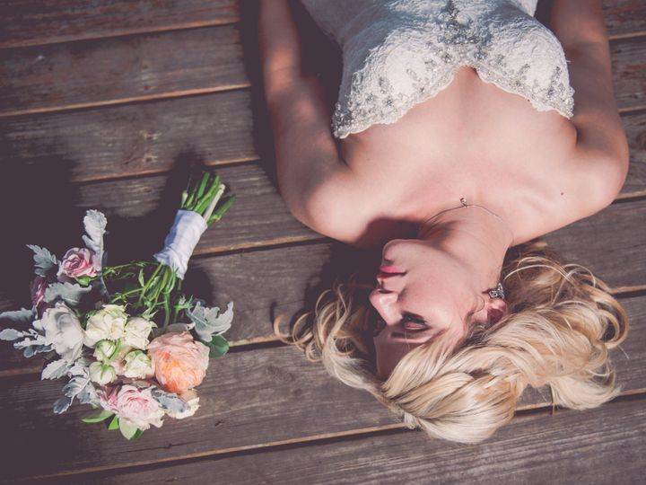 Tmx Dsc 2178 51 384860 Saint Petersburg, FL wedding photography