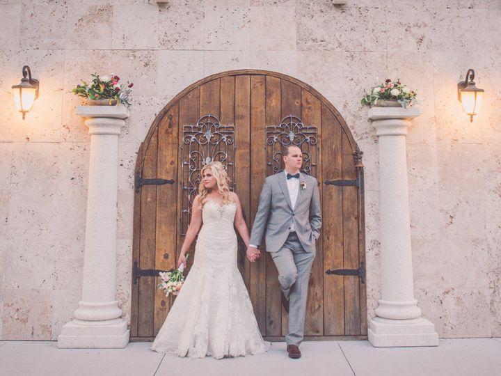 Tmx Dsc 2187 2 51 384860 Saint Petersburg, FL wedding photography