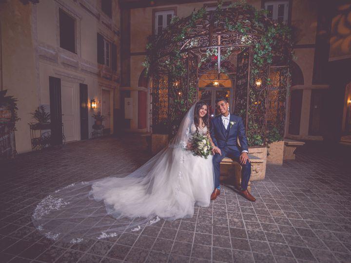 Tmx Dsc 4655 51 384860 Saint Petersburg, FL wedding photography