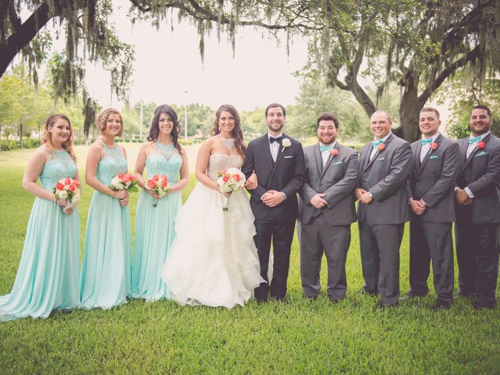 Tmx Dsc 5842 51 384860 Saint Petersburg, FL wedding photography