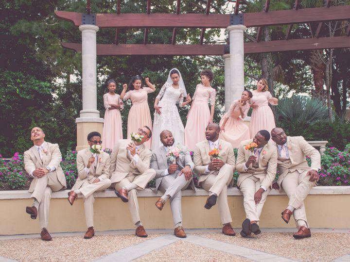 Tmx Dsc 5969 51 384860 Saint Petersburg, FL wedding photography