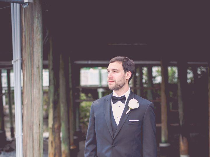Tmx Dsc 6026 51 384860 Saint Petersburg, FL wedding photography