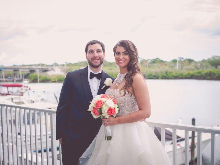 Tmx Dsc 6082 51 384860 Saint Petersburg, FL wedding photography