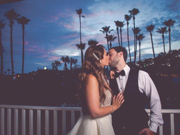 Tmx Dsc 6479 51 384860 Saint Petersburg, FL wedding photography