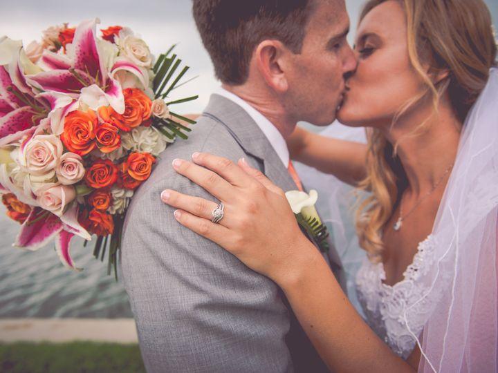 Tmx Dsc 8764 51 384860 Saint Petersburg, FL wedding photography