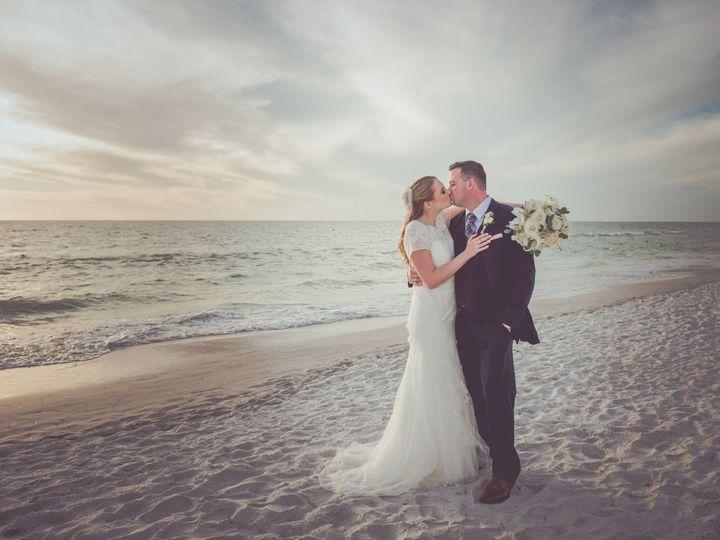 Tmx Dsc 9699 51 384860 Saint Petersburg, FL wedding photography