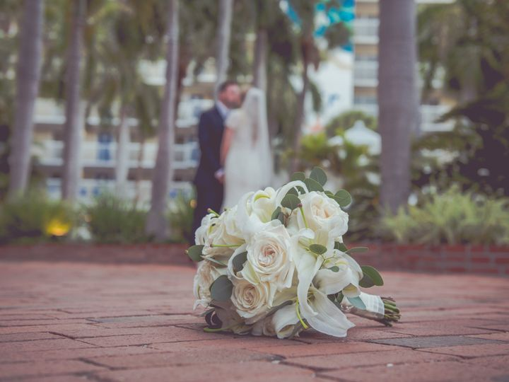 Tmx Dsc 9768 51 384860 Saint Petersburg, FL wedding photography