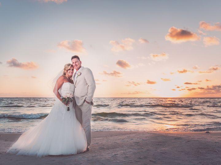 Tmx Wds 1577 51 384860 Saint Petersburg, FL wedding photography